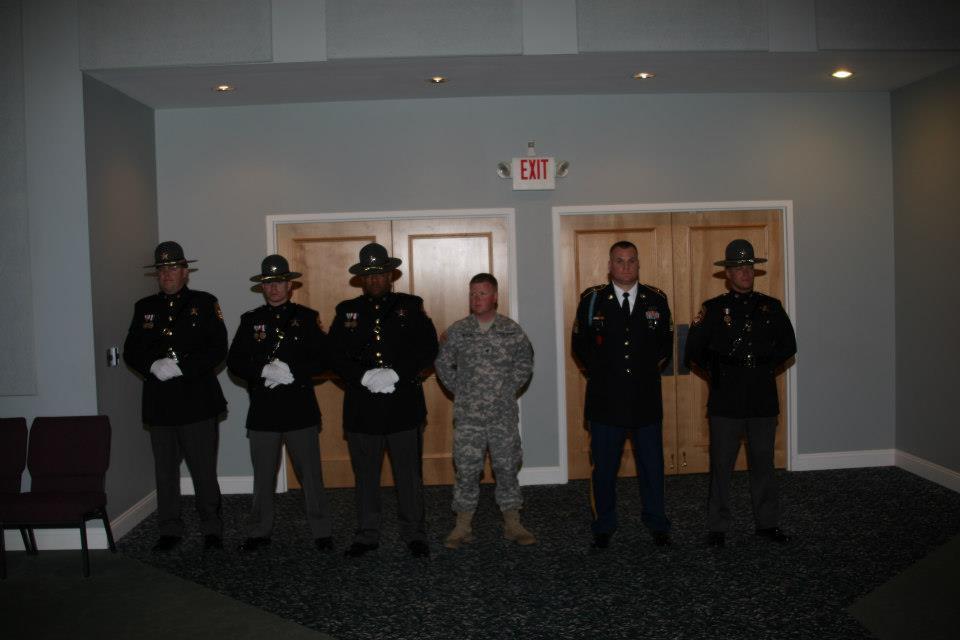 Veterans Day 2012 16.jpg