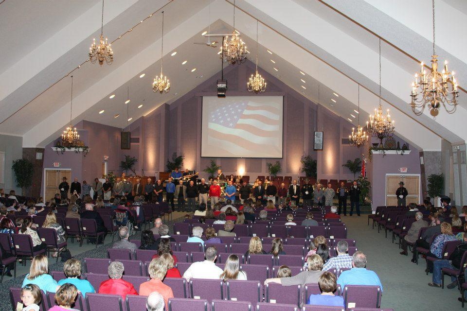 Veterans Day 2012 20.jpg