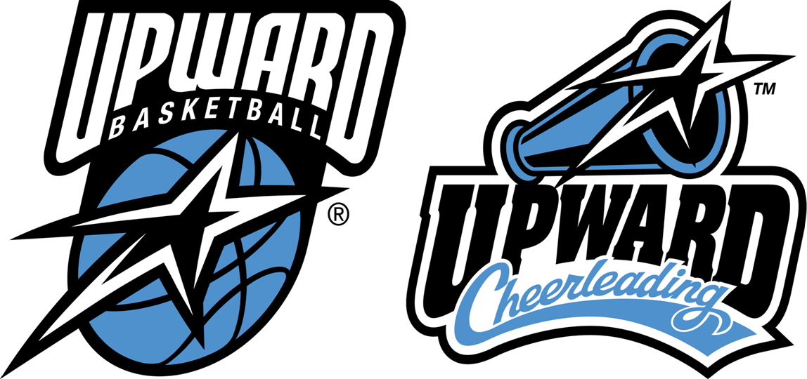 Upward Logos Web.png