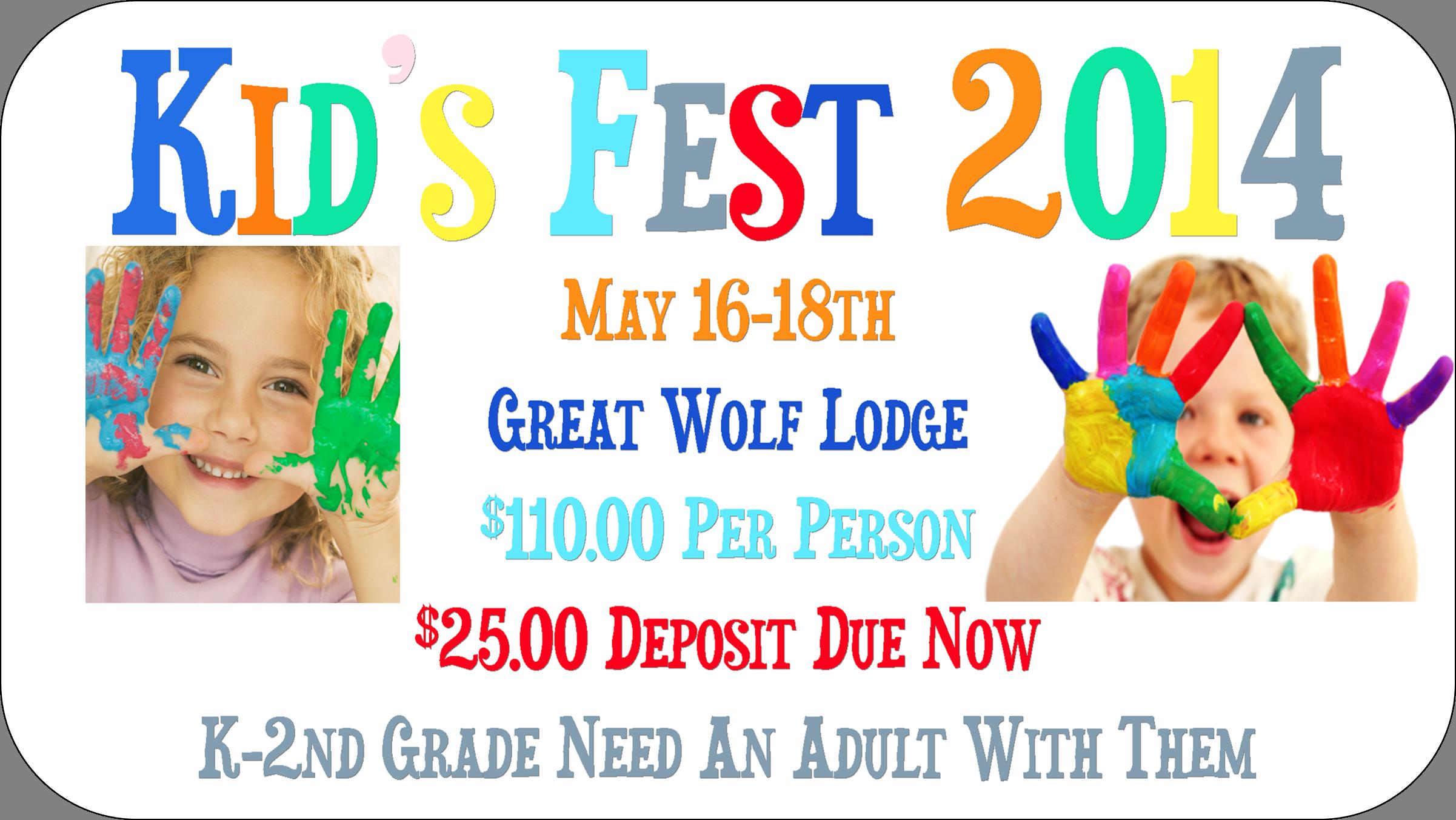 Kid's Fest 2014 web 2.png