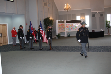 Veterans Day 2014 13.png