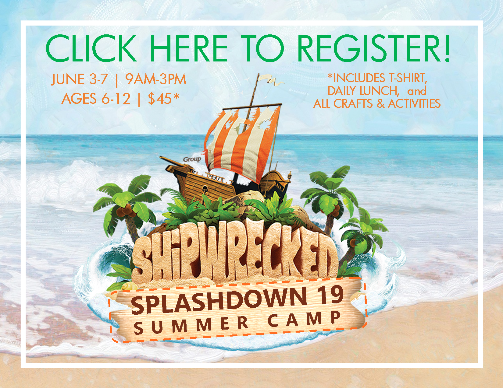 Splashdown 2019 Click here to register (1).png