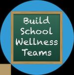OPCP-school wellness button.png