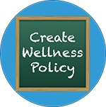 OPCP-wellness-policy button.png
