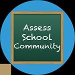 OPCP-assess button.png