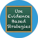 OPCP-Strategies button.png