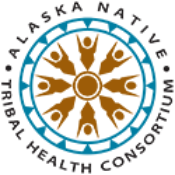 ANTHC-Logo-in-Color-sm copy.png