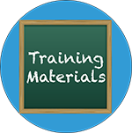 OPCP-training button.png