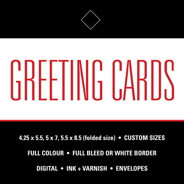 whistler-printing-greeting cards.png