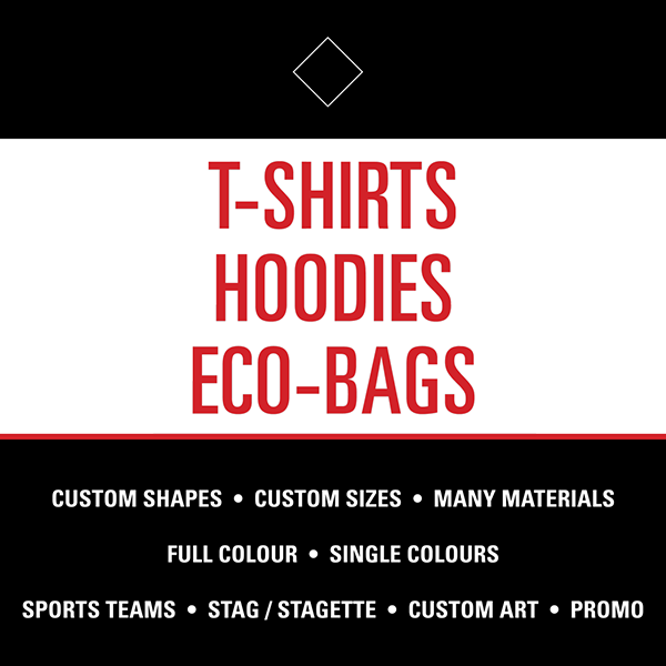 whistler-printing-custom-apparel-t-shirts- hoodies.png