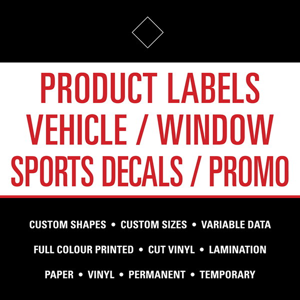 whistler-printing-custom-stickers-labels.png