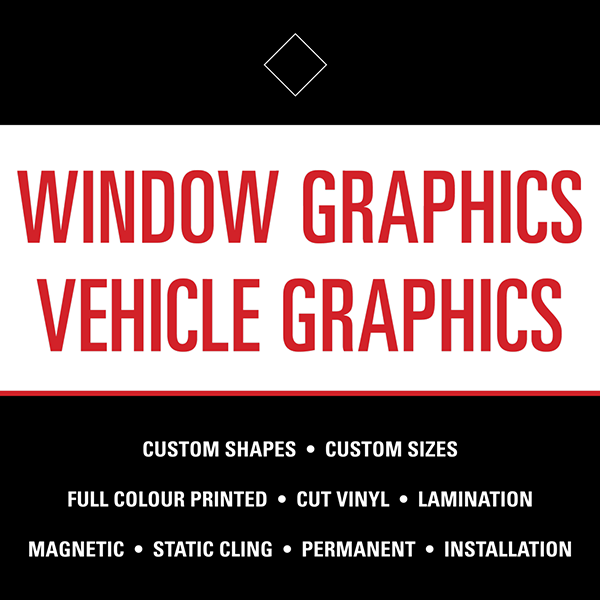 whistler-printing-window-graphics-vehicle-graphics.png
