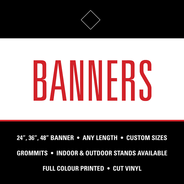 whistler-printing-banners.png