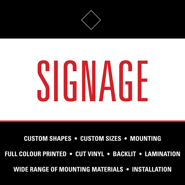 whistler-printing-signs-signage.png
