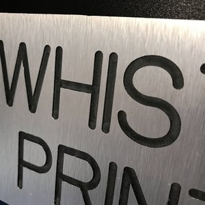 CNC Engraved letters.JPG