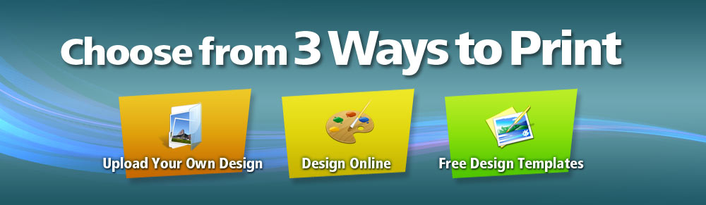 Copy of Copy of 3 Way to Print