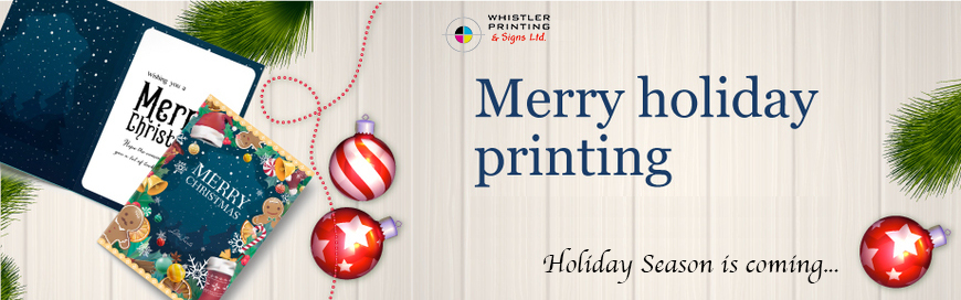 WPS Holiday Printng Banner.png