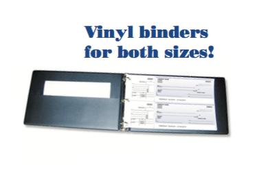 manual binder.png