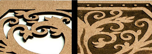 Whistler Printing & Signs Ltd -Laser Engraving & Cutting