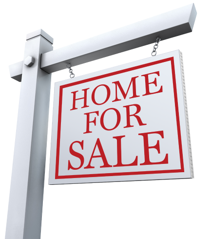 Coroplast post sign-house-for-sale-sign.png