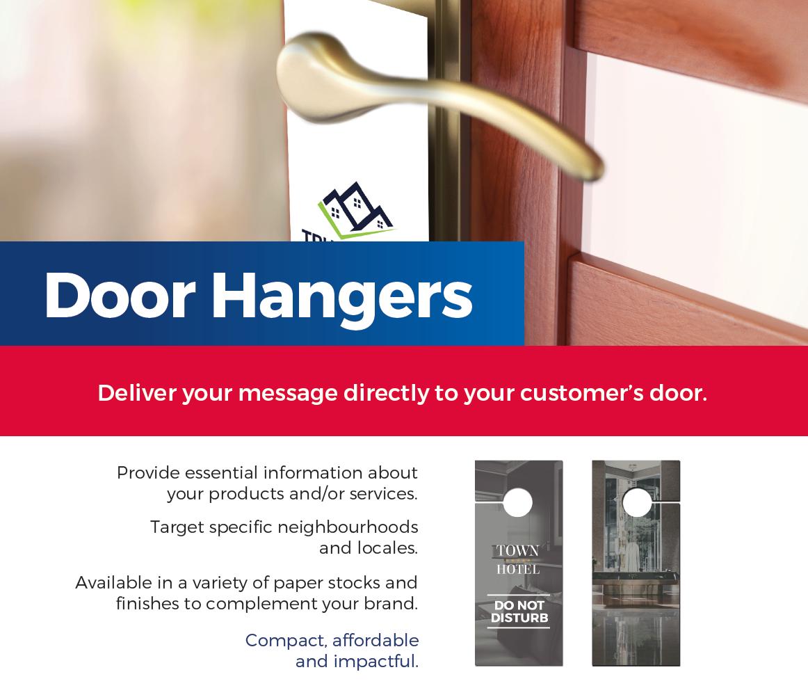 Door hanger both.png
