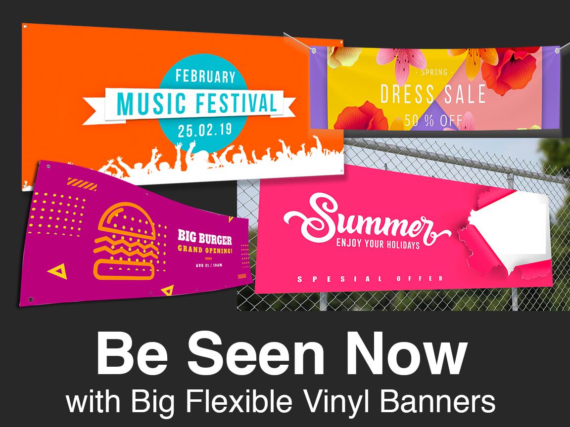 Vinyl Banner Google post.png