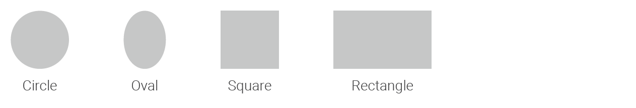 Roll label shapes.png