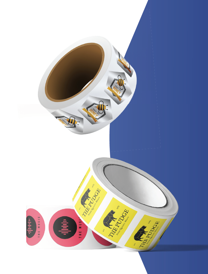 Roll label 2.png