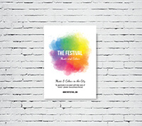 Matte Posters