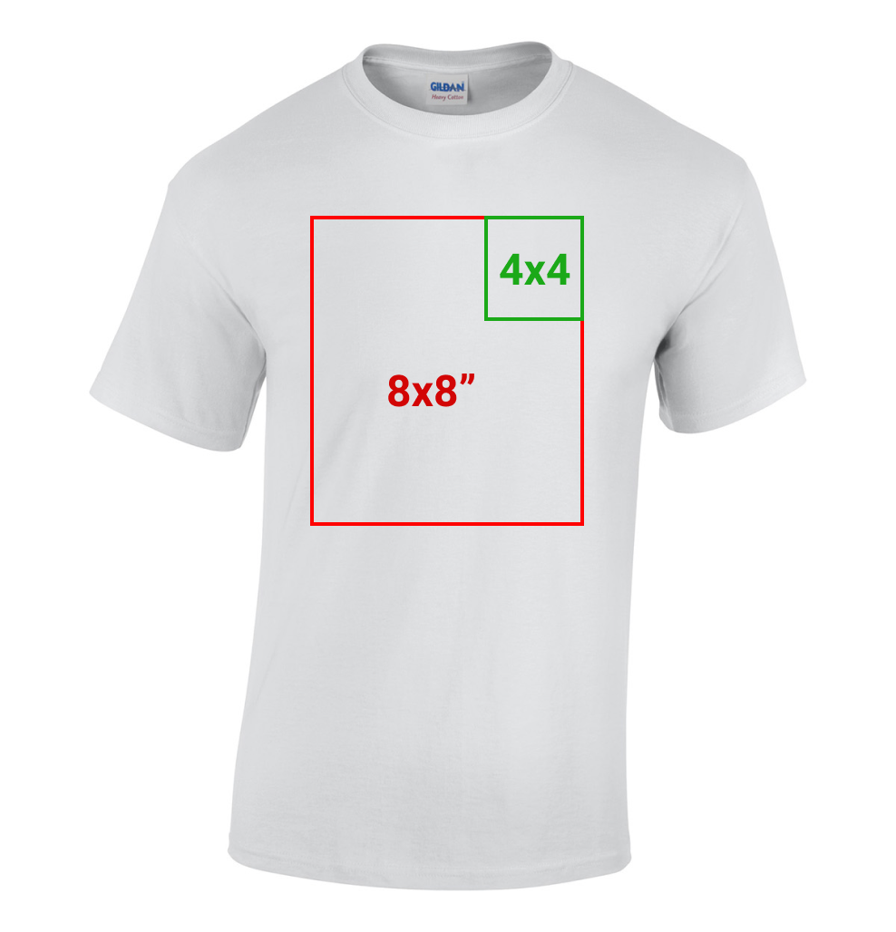 men-tshirt-print-location.png