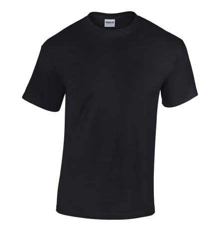 men-tshirt-color-two.png