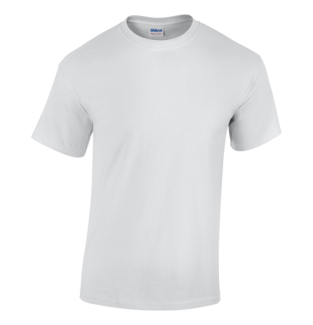 men-tshirt-color-one.png