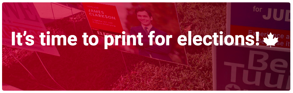 it's time for elections printing.png