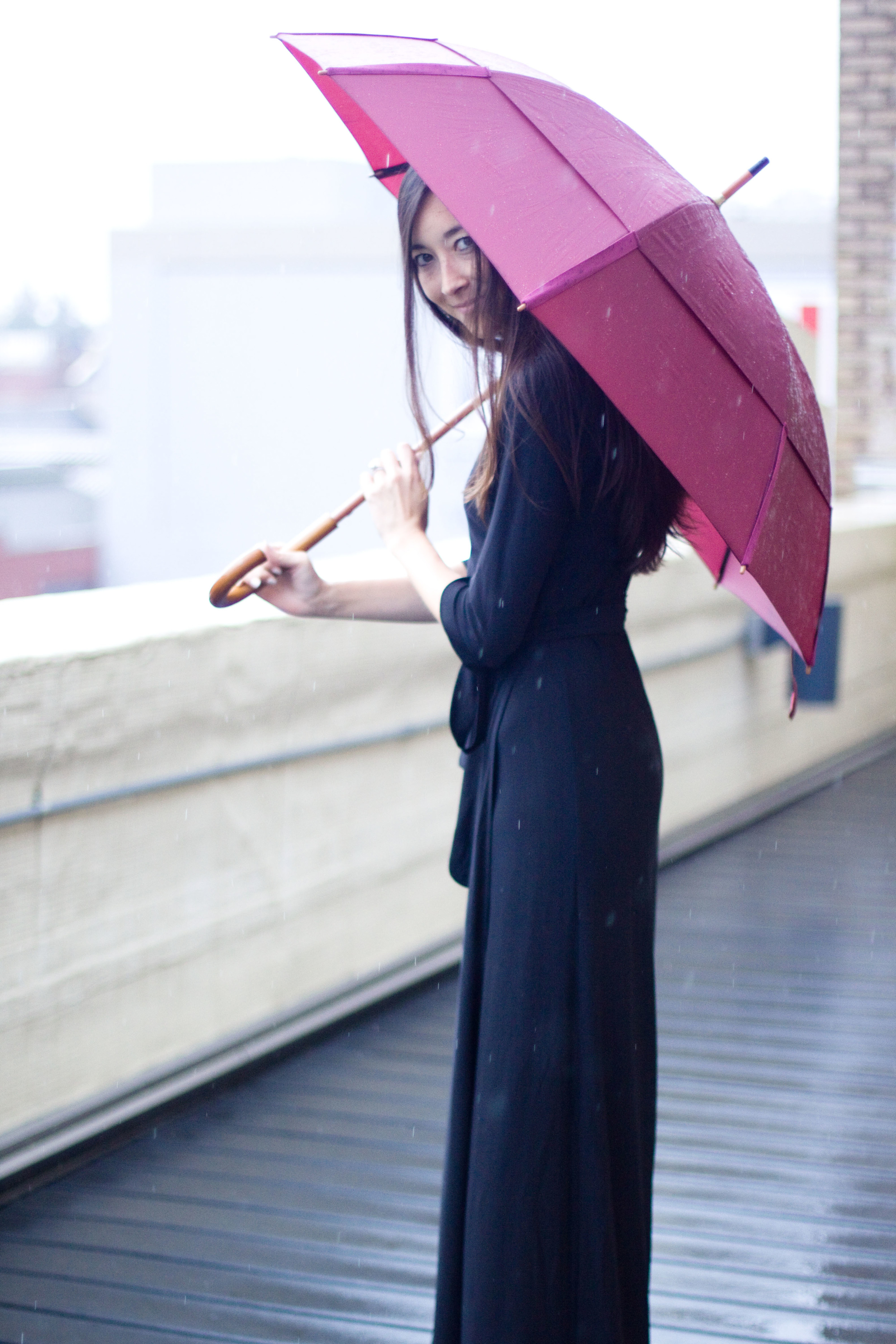 black-maxi-dress-rain.jpg