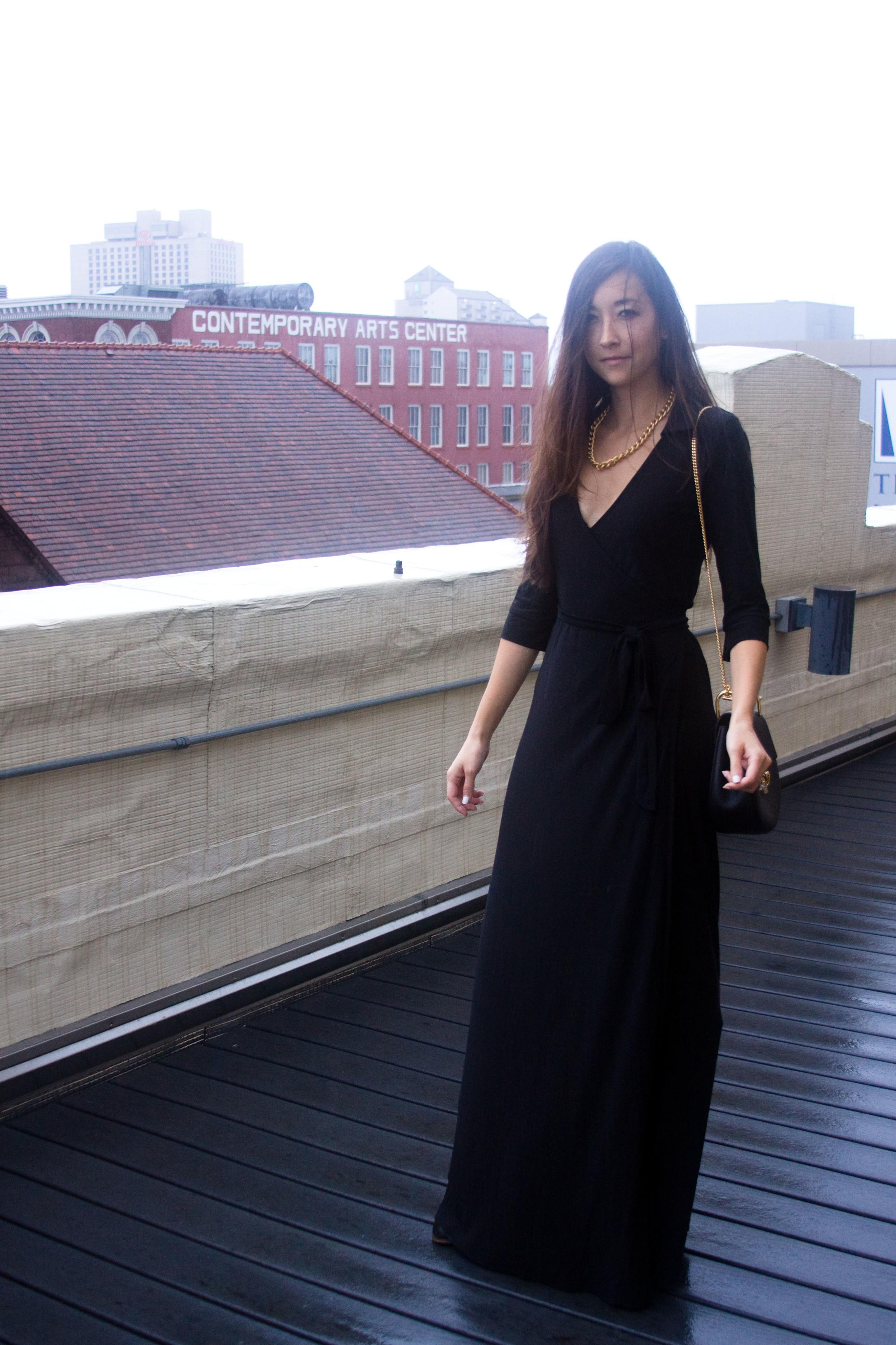 maxi-dress-chic.jpg