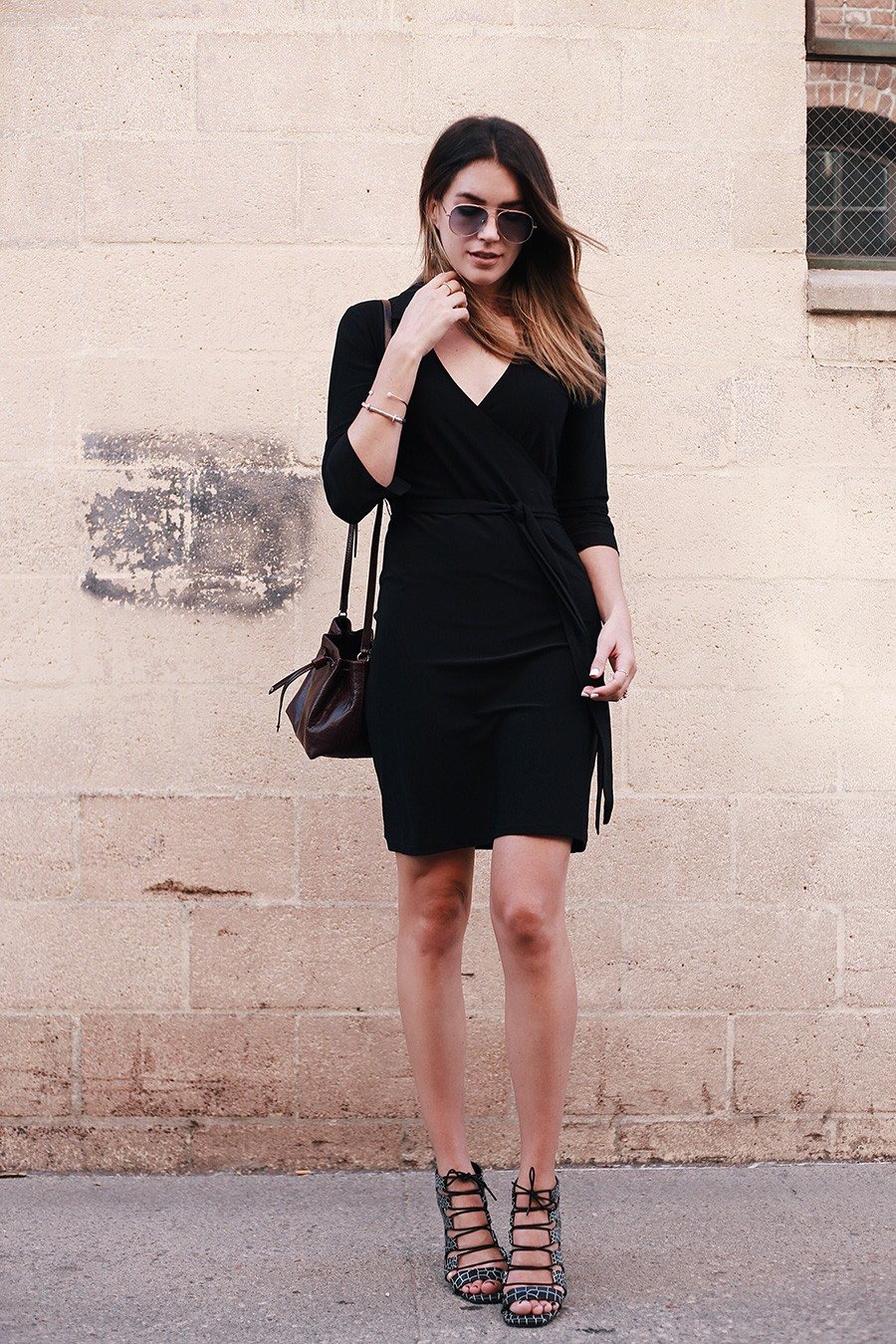 fashion-blogger-thrifts-and-threads
