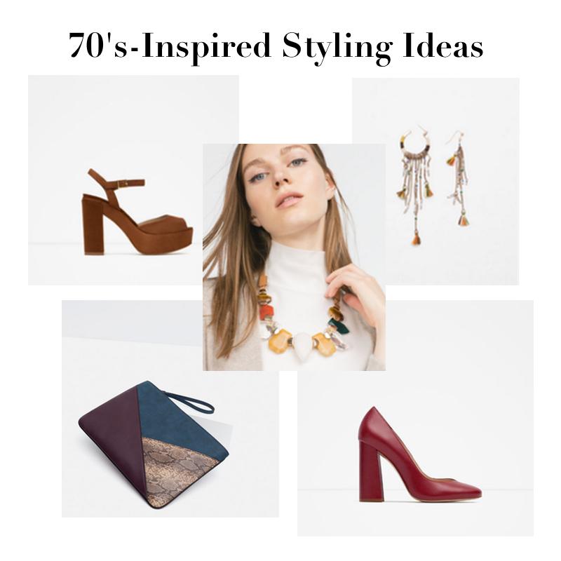 70's-stlying-ideas.jpg