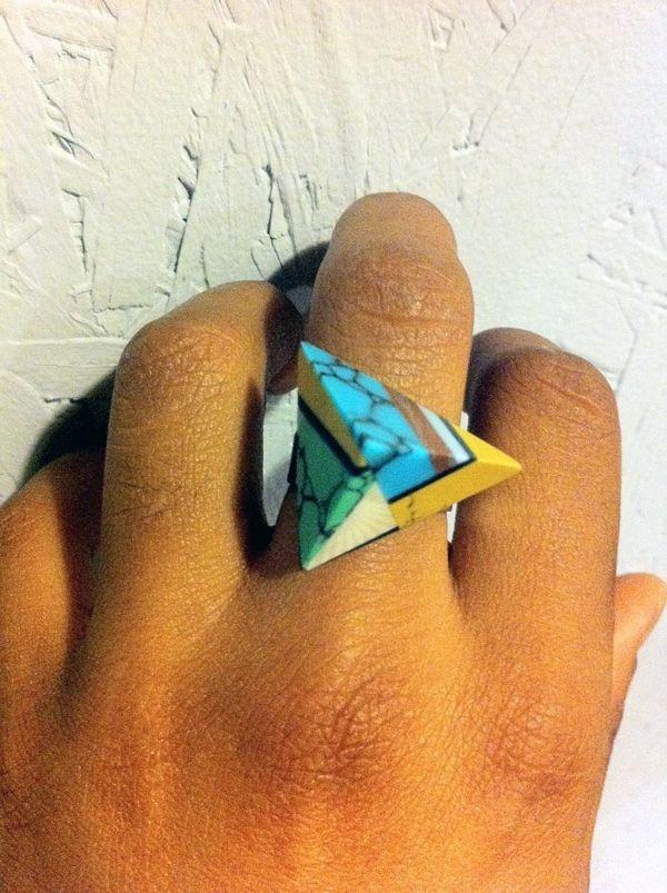 geometric-ring.jpg