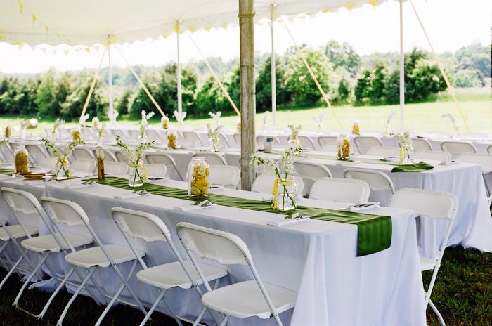 29.-jason-and-tammy-keefer-calla-carver-events-wedding-reva-virginia1.jpg