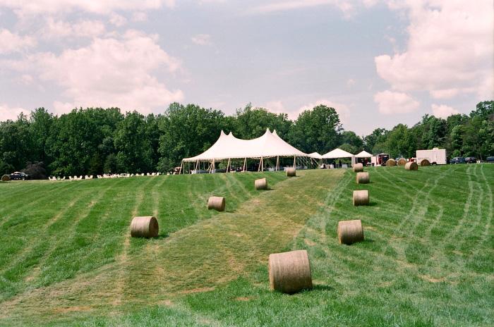 10.-jason-and-tammy-keefer-farm-wedding-culpeper-virginia-haybell-tent-calla-carver.jpg