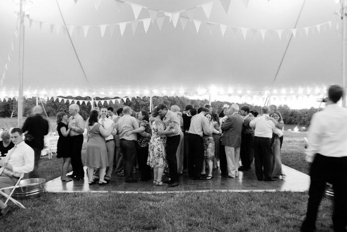 47.-jason-keefer-photography-virginia-farm-wedding-anniversary-dance.jpg