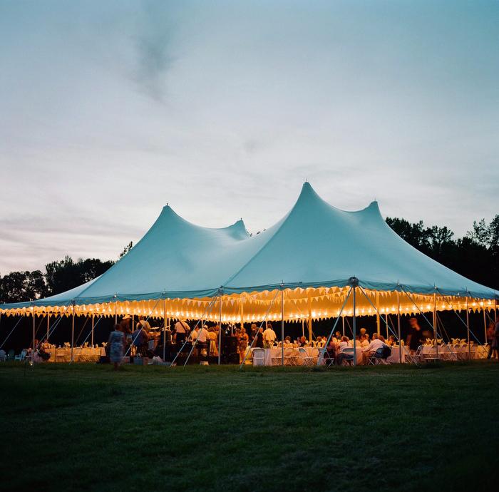 49.-jason-keefer-photography-farm-wedding-tented-twilight.jpg