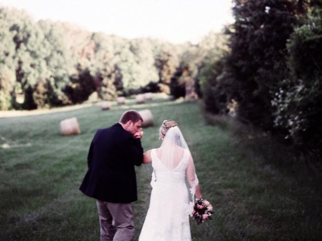 1.-jason-keefer-photography-rolleiflex-film-bride-and-groom-portrait-reva-virginia.jpg
