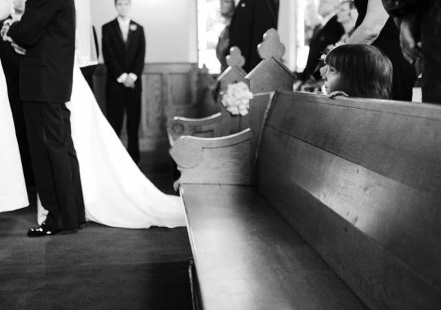 CeremonyChildSM.jpg