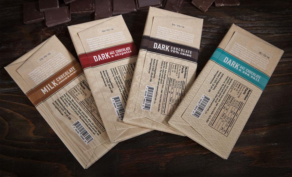 FTM-Chocolate-B.jpg