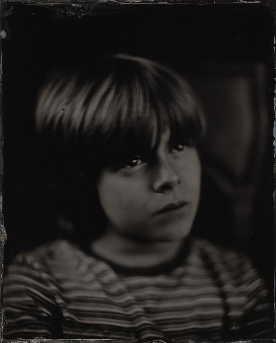 Hayden-4.jpg