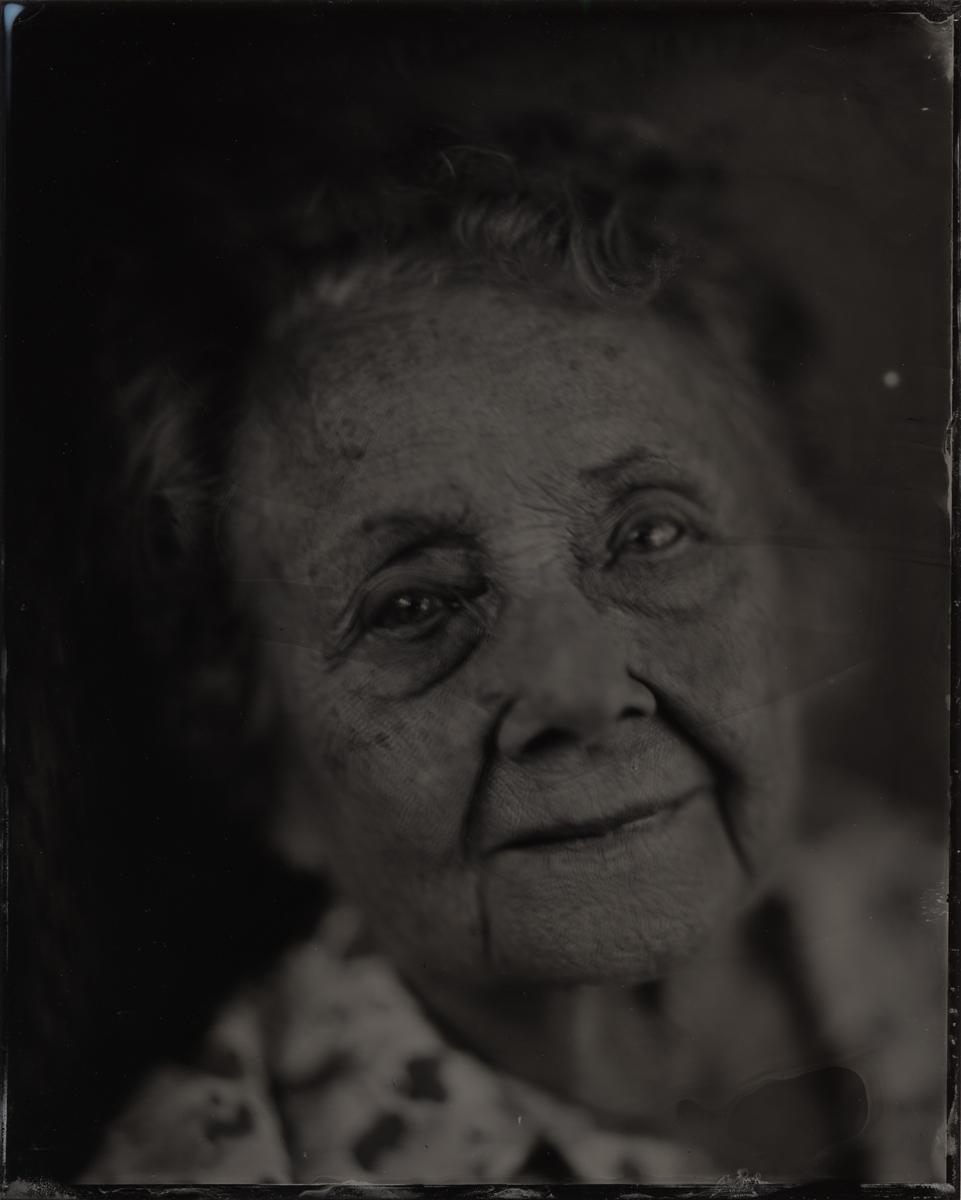 Nana 1.jpg
