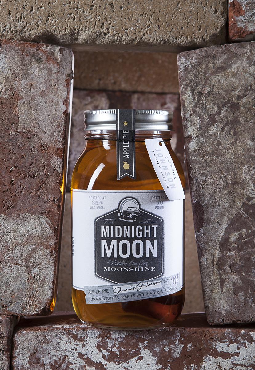 midnight-moon.jpg