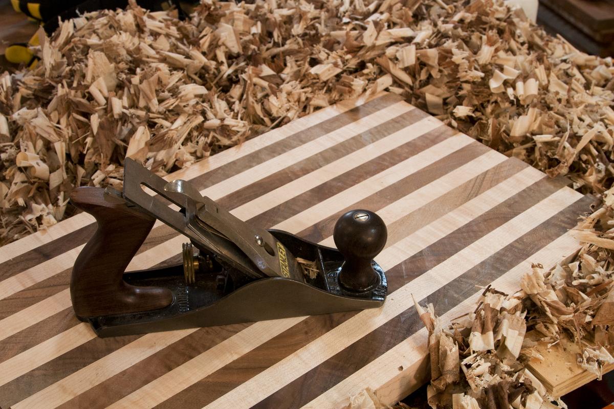 cuttingboard-D.jpg