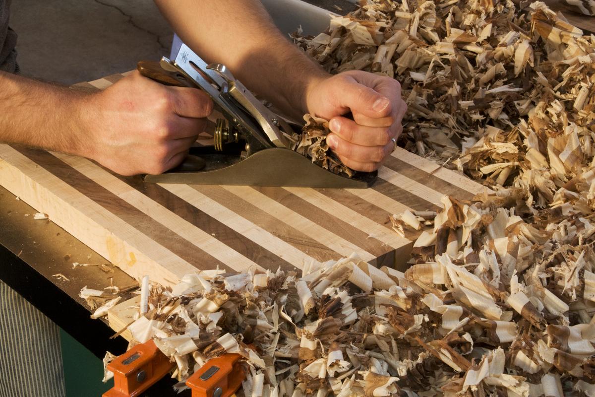 cuttingboard-C.jpg